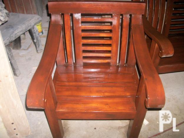 Furniture Items Cavite City For Sale In Cavite City Calabarzon Classified