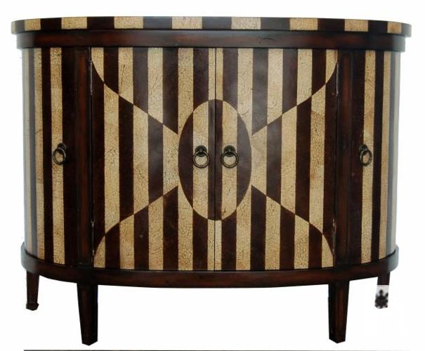 Furniture Made In The Philippines