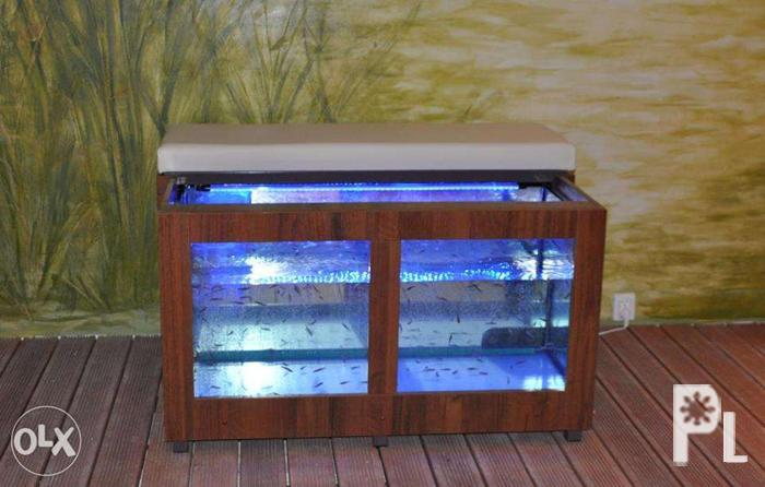 Garra rufa doctor fish spa for sale in bacoor calabarzon for Doctor fish for sale