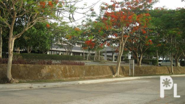 General Trias Cavite Lots Eagle Ridge Residential Estate With Golf Course Inside For Sale In