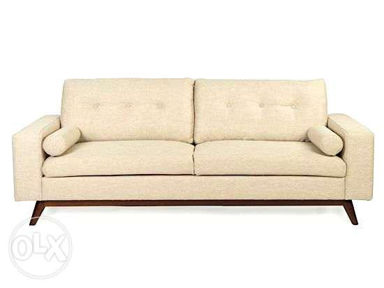 Georgia loveseat sofa for sale in quezon city national capital region classified Home furniture quezon city