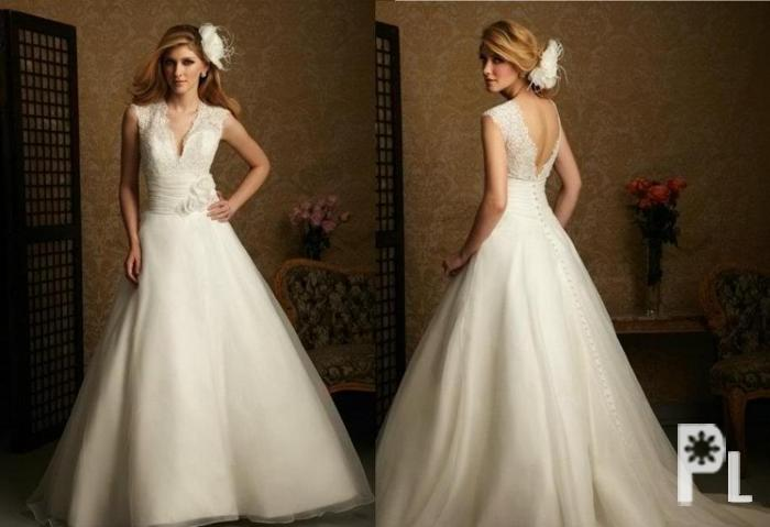 Used wedding dress for sale philippines wedding dresses for Used wedding dress for sale