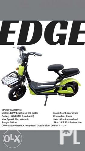 GOGO Electric bikes Ebikes E-bike Etrikes 3wheel