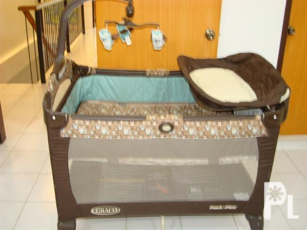 l questions review baby view graco cribs stanton should consider crib affordable you larger convertible