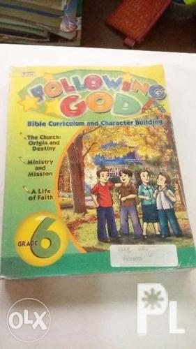 Image Gallery For Grade 6 Books Hekasi Gmrc Values