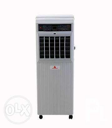 hanabishi air cooler