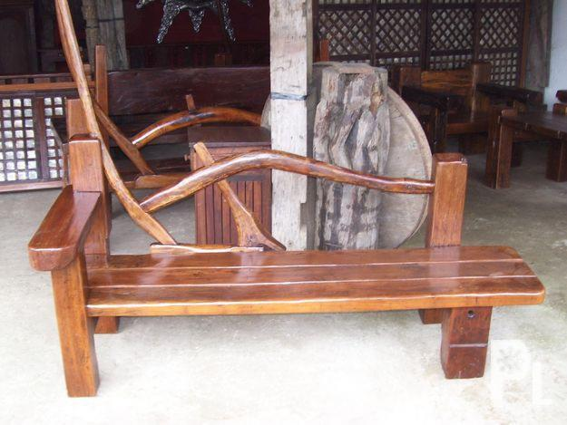 Handicraft Furniture Tagaytay City For Sale In Tagaytay City Calabarzon Classified