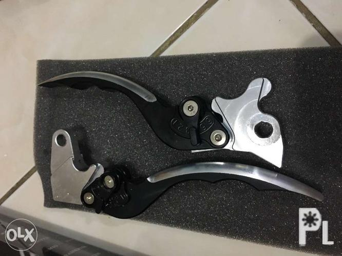 Handle Lever For Yamaha Mio