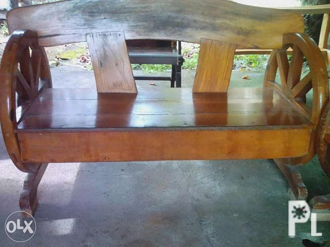 Hardwood Carthwheel for Sale in Bacolod City Western  : hardwoodcarthwheel3903260 from bacolod-city.philippineslisted.com size 667 x 500 jpeg 222kB