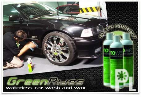 Best Car Wax Review Philippines
