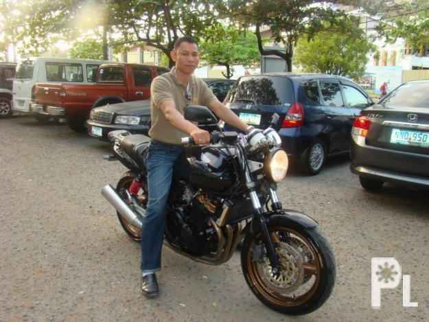 Honda Cb400 For Sale Philippines 2019 2020 Upcoming Cars