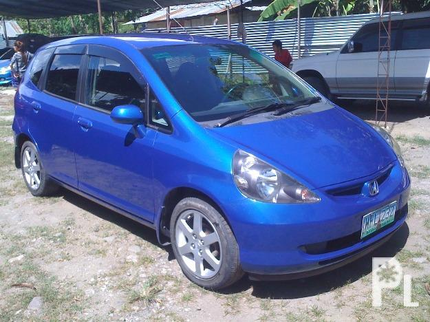 Cheap Automatic Cars For Sale Philippines