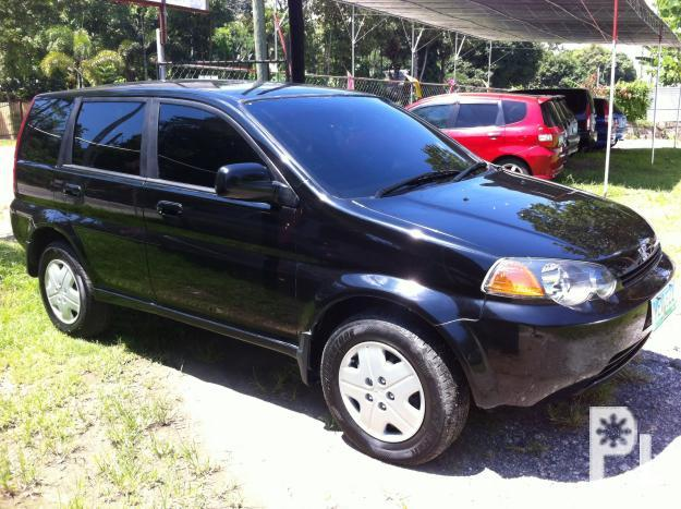 Cheap Used Car For Sale In Davao City