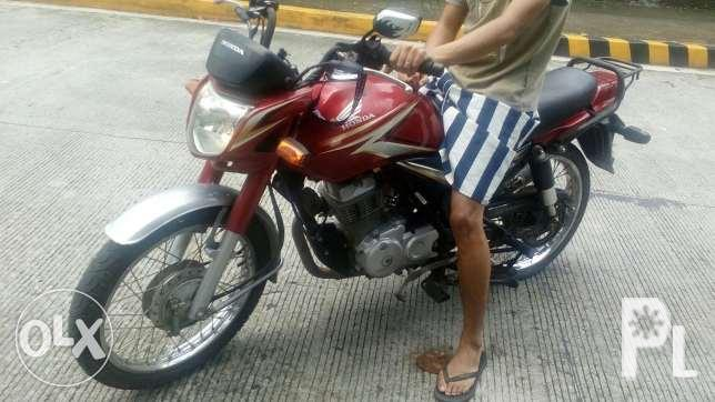 Honda supremo tmx motorcycle for sale in quezon city national honda supremo tmx motorcycle publicscrutiny Image collections