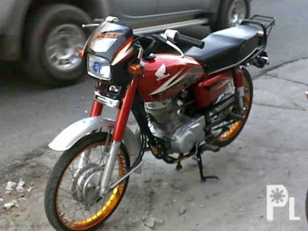 Rs 150 swap to honda civic or toyota corola for sale in tarlac honda tmx swap to your raider 150 2007 up model publicscrutiny Image collections