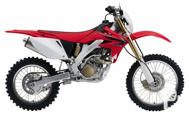 honda xlr 250 for sale guimbal for sale in guimbal western visayas classified. Black Bedroom Furniture Sets. Home Design Ideas