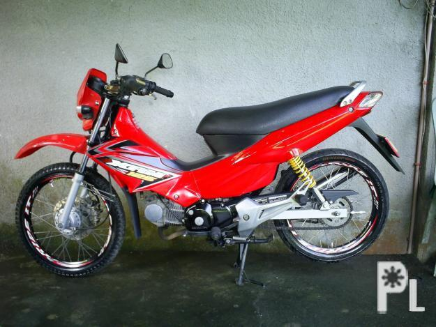 Owners manual february 2017 honda xrm 125 for sale in naga city bicol region fandeluxe Images