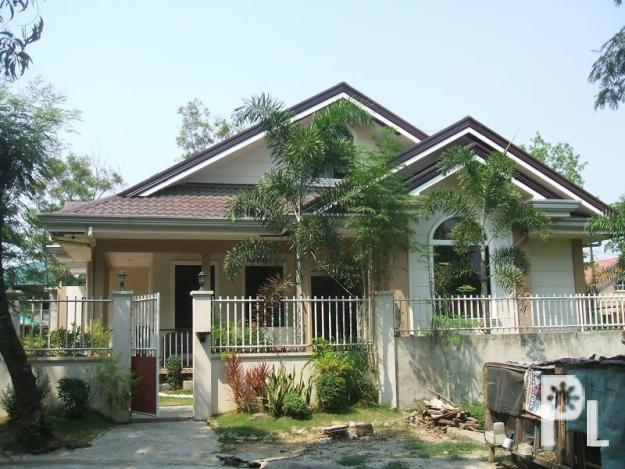 Marilao Philippines  city pictures gallery : ... lot 300 sq mtr for sale in marilao bulacan 3 5 m marilao 157527