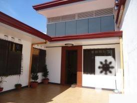 House And Lot For Rent 2 Bedrooms Gusa Caan De Oro