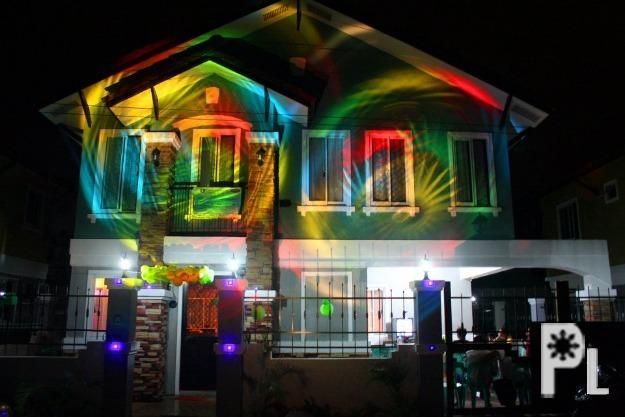 House and lot for rent Bacoor Cavite ? Bacoor in Bacoor, Calabarzon