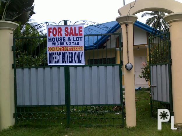 House and lot for sale 28 images single detached house for 2 houses on one lot for sale