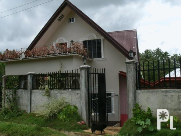 28 House And Lot For Sale For Sale Asmara House And Lot In Cavite Brand New 3 Level House