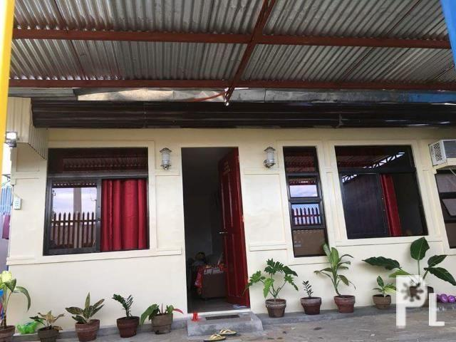 House and Lot For Sale Catalunan Grande Davao city