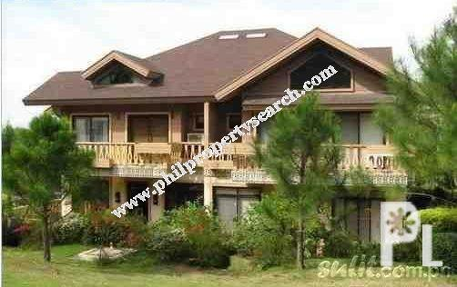 House And Lot For Sale Crosswinds Tagaytay Nasugbu For