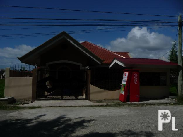 House and Lot for Sale ? Iligan City