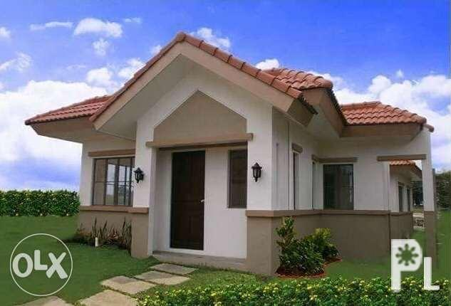 House and lot for sale in cuidad de calamba laguna for for Laguna house for sale
