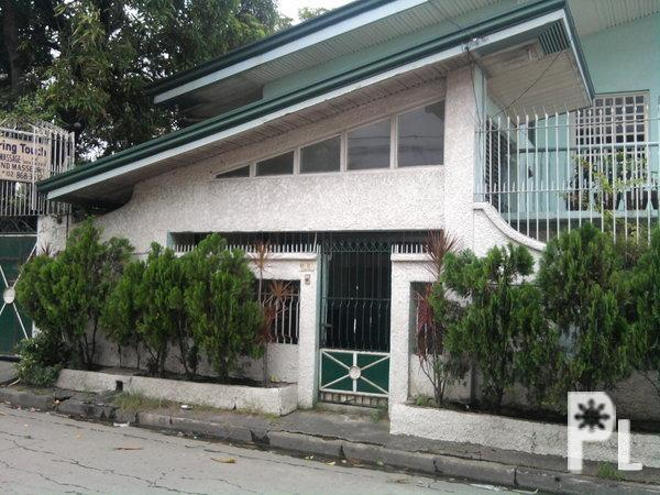 House and lot for sale in san pedro laguna philippines for for Laguna house for sale