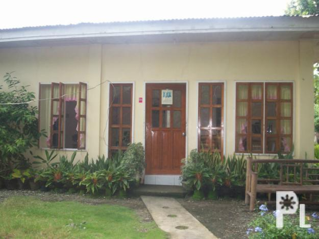 HOUSE AND LOT FOR SALE ? Naawan