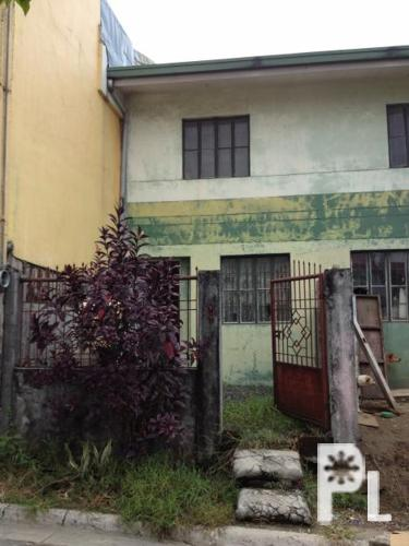 house and lot in BULACAN METROGATE