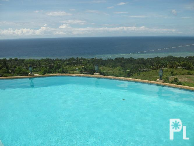 Dalaguete Philippines  city photos gallery : Lot in Dalaguete overlooking the Sea Dalaguete for Sale in Dalaguete ...