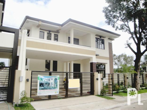House And Lot In North Fairview Quezon City Casa Milan