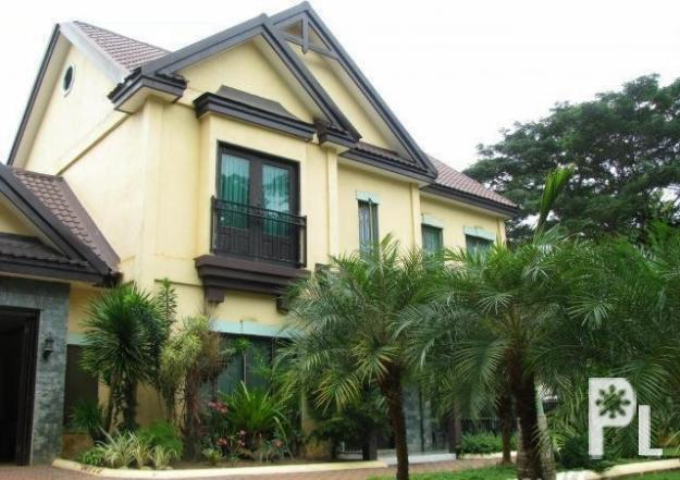 House And Lot Puerto Princesa City For Sale In Puerto