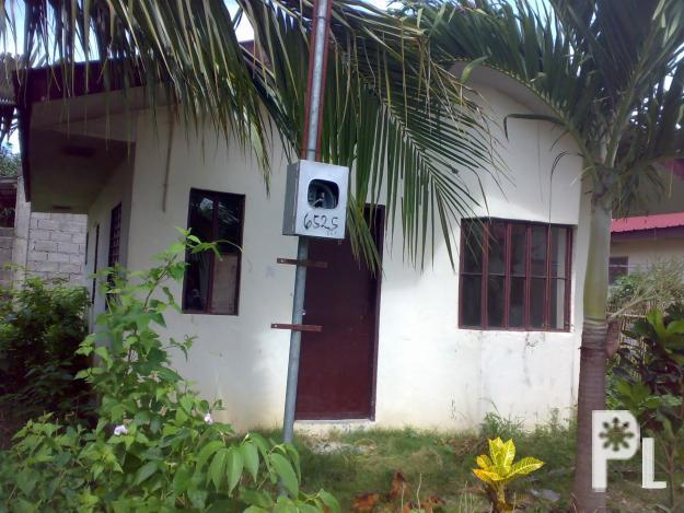 house for assume rent to own koronadal city for sale in