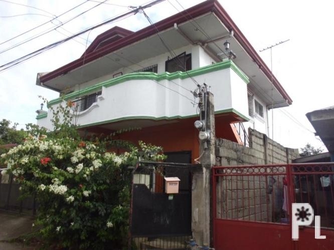 House For Rent 8k Per Month At 2nd Floor Uptown Cdo