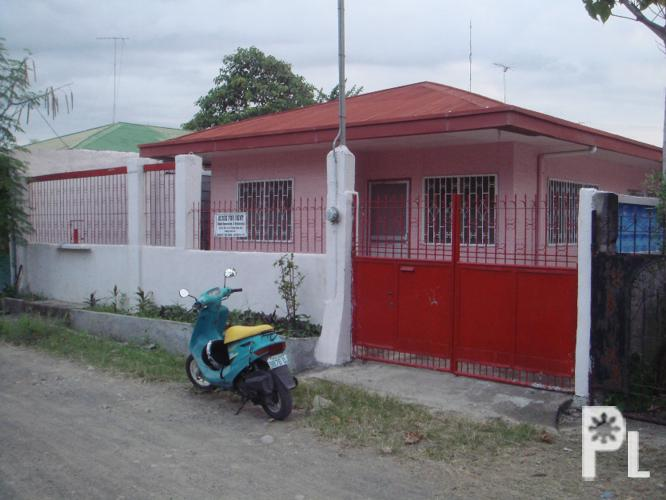 Affordable House For Rent In Davao City
