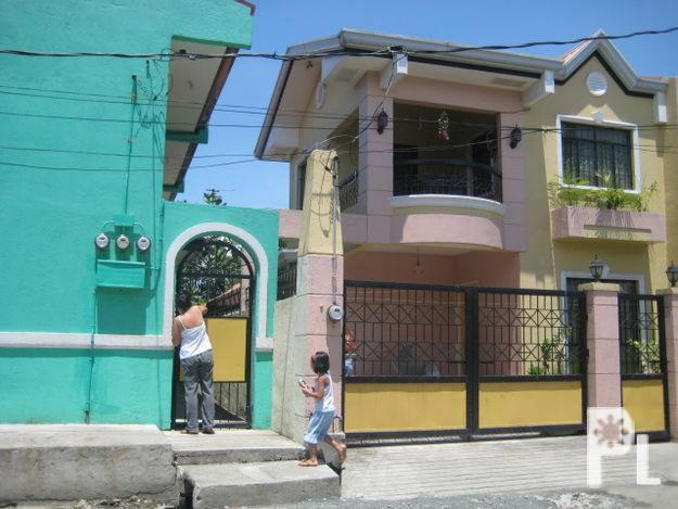 House for rent in taytay rizal for sale in taytay for 8 salon taytay rizal