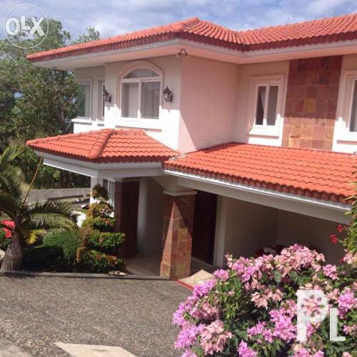House For Rent In Terrazas De Punta Fuego For Sale In