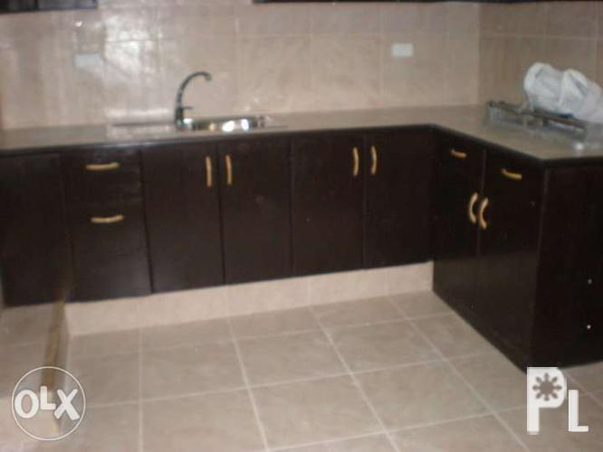 House For Sale 4 Bedrooms 2 Bathrooms Big Kitchen Living Room For Sale In Cebu City