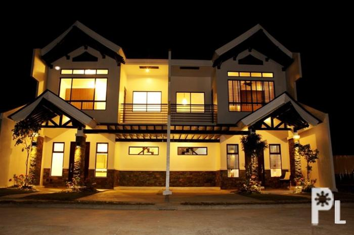 House For Sale Seaside In Argao Royal Palms Argao For
