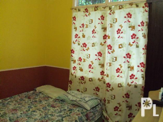 House Lot And Furniture For Sale In Dumaguete City For Sale In Dumaguete City Central Visayas