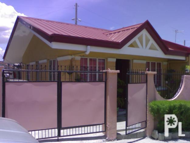 House lot for sale in san pedro laguna for sale in paete for Laguna house for sale