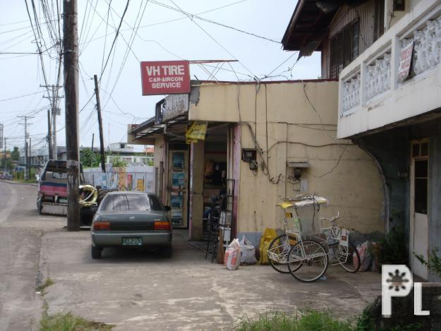 House/rooms for rent ? Tacloban City