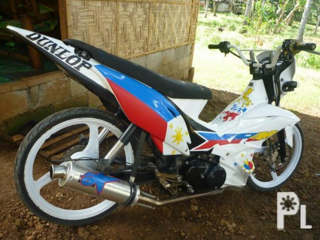 Owners manual february 2017 im selling my xrm 125 for sale in claveria bicol region fandeluxe Images