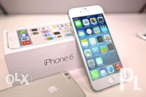 iphone 6 6plus and 6s GPP Lte for Sale in Angeles City