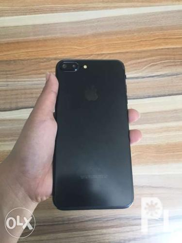 e2d1dc4e67d iPhone 7 plus SWAP for Sale in Mahinog, Northern Mindanao Classified ...