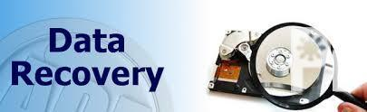 IT Services Data Recovery, Quezon City